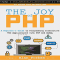 Top 8 PHP Learning Books For Web Application Development